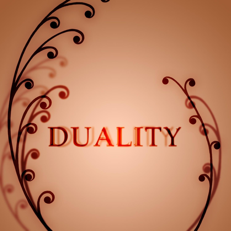 Duality (2006)