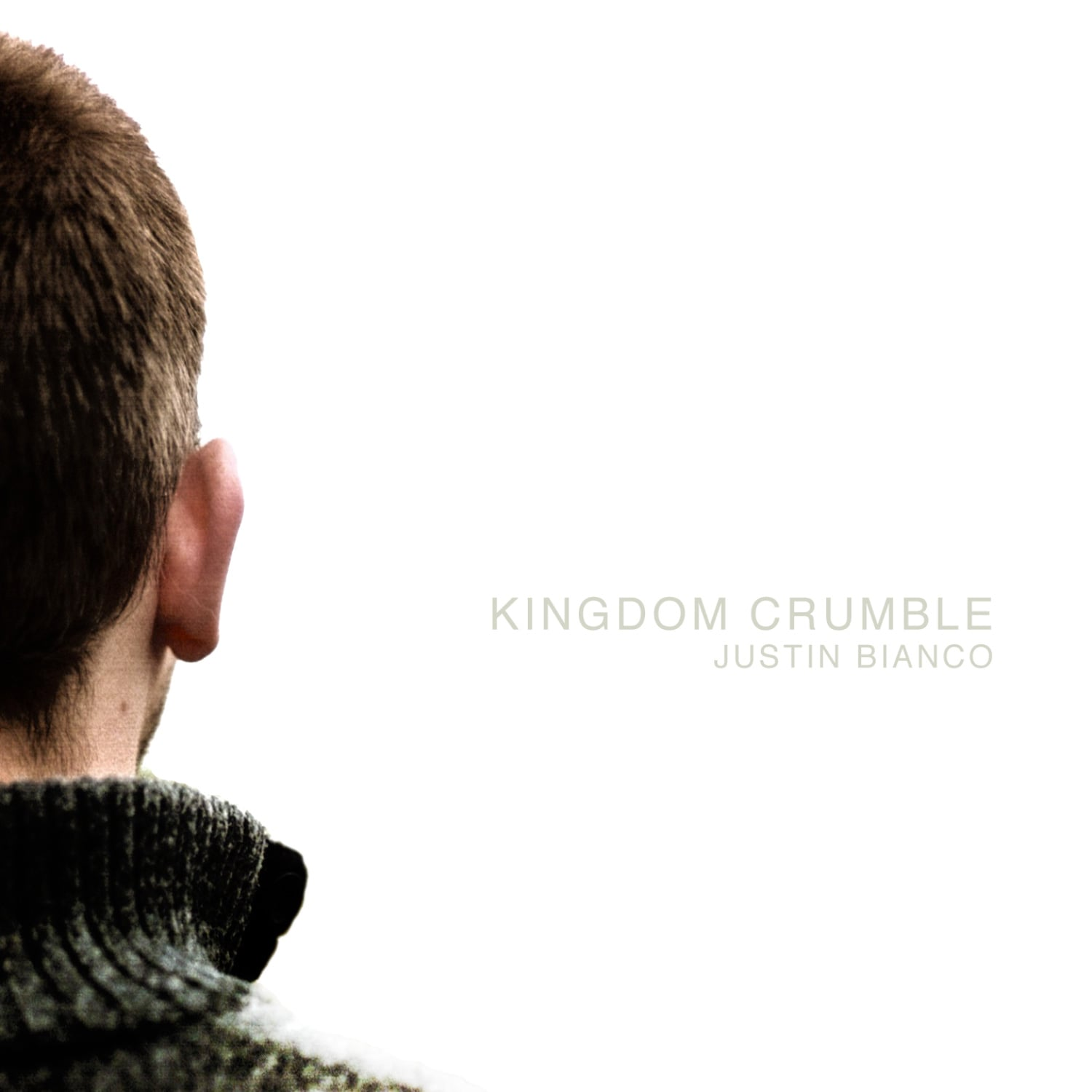 Kingdom Crumble (2008)