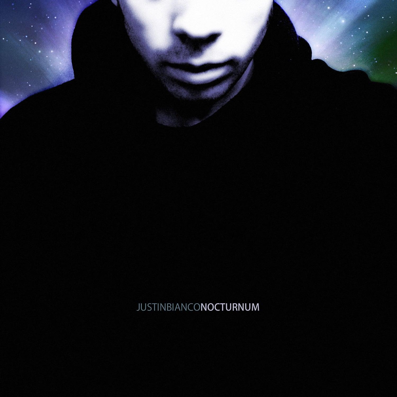 Nocturnum (2007)