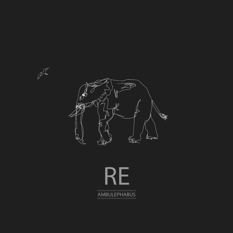RE (2009)